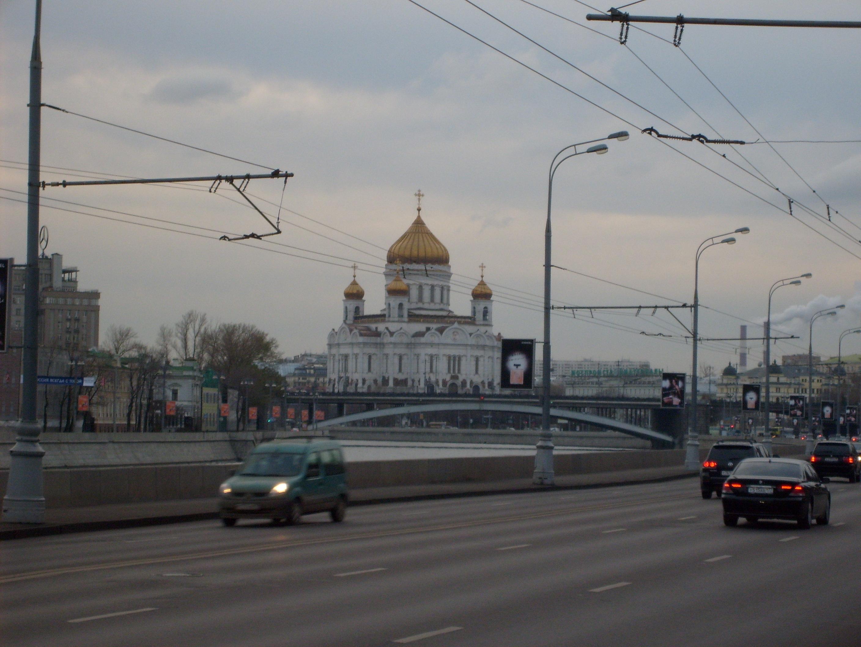 Где в иркутске купить дубленку